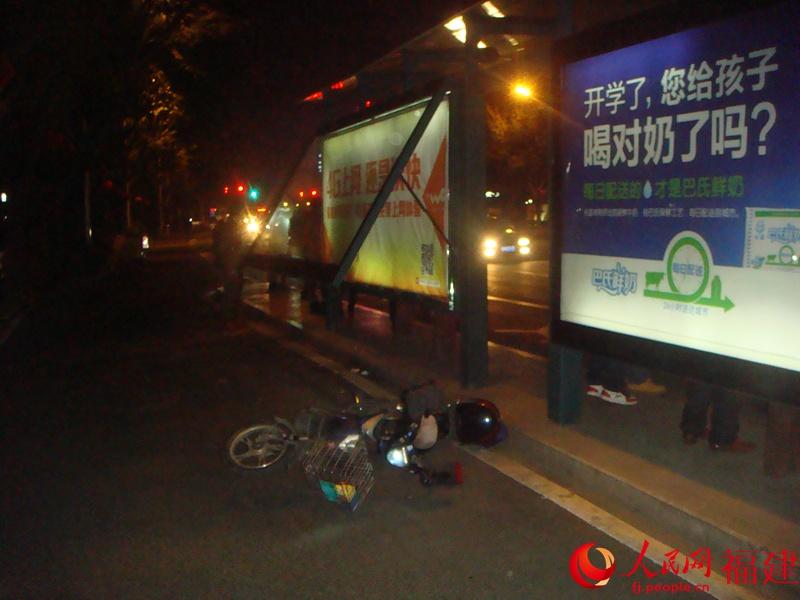福州火车站站内广告牌内容|福州火车站站内广告牌 ...