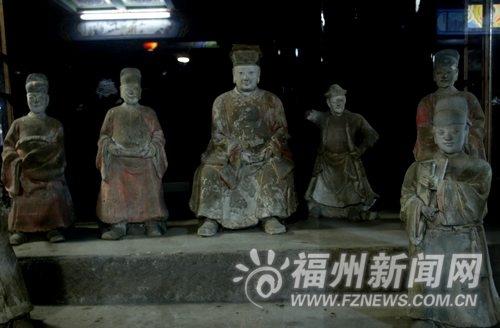 http://www.clcxzq.com/wenhuayichan/28111.html