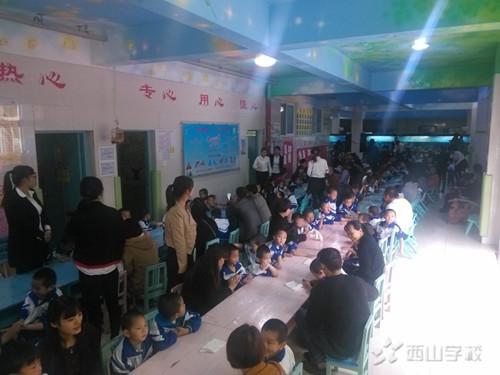 幼儿园一楼大厅手工设计图片