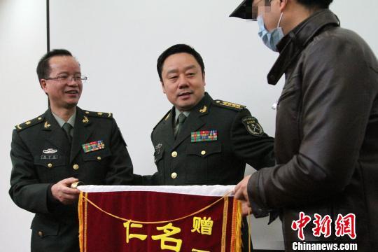 中国首例人子宫移植手术:母亲子宫成功移給女_三亚 妇科科