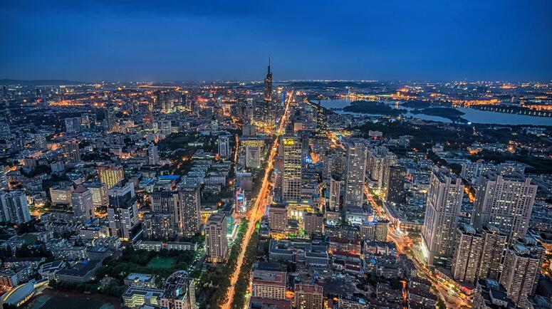 杭州2019年经济总量_杭州西湖图片