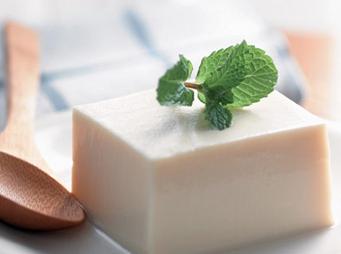 豆腐吃错竟有危害?