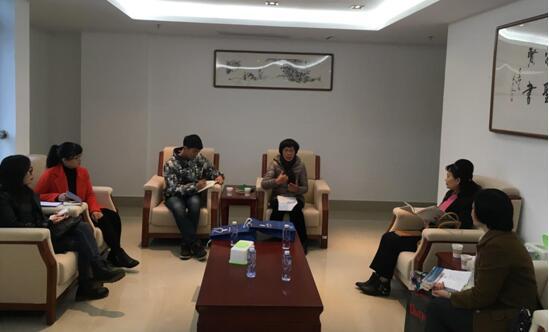 http://www.clcxzq.com/shishangchaoliu/28624.html