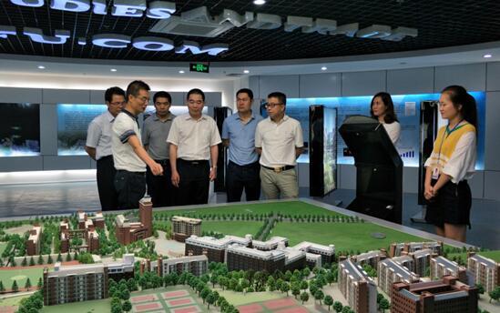 http://www.syhuiyi.com/shishangchaoliu/9970.html