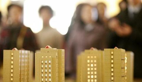 中国开启住房租赁时代 租房市场变化几何?