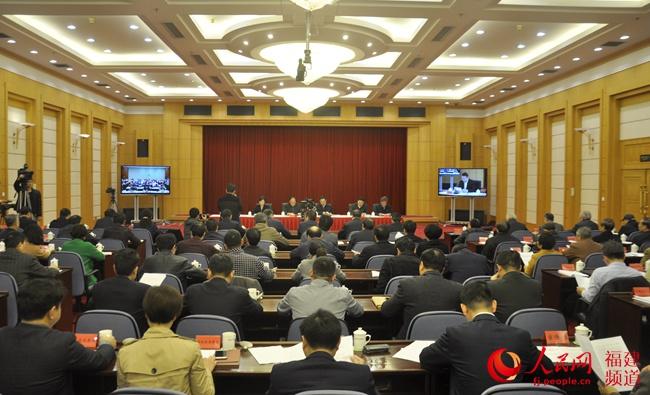 十八大人口计生工作_凤冈县人口计生局集中学习十八大精神