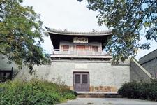 南宋状元王十朋:改变泉州贡院史的人