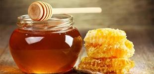 坚持喝一个月蜂蜜水对身体有哪些好处?