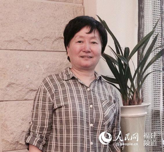 何福平:让模板过上好日子是中国共产党人的初人民cad图纸机器图片