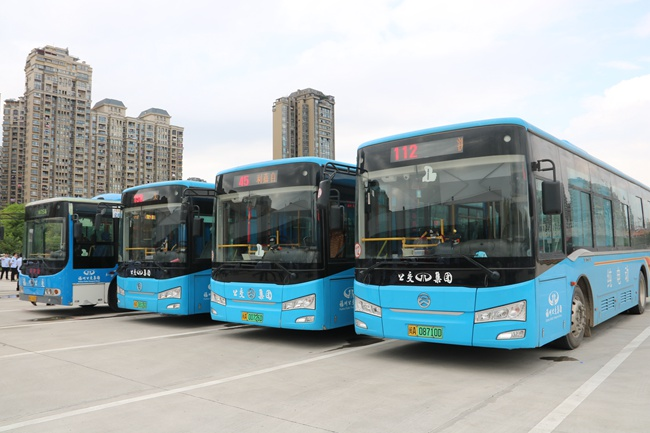 http://www.clzxc.com/changlefangchan/6854.html