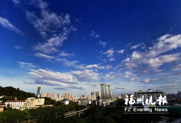 http://www.elejy.com/wenhuayichan/7668.html