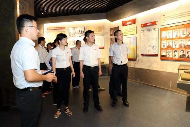http://www.syhuiyi.com/changlefangchan/9414.html
