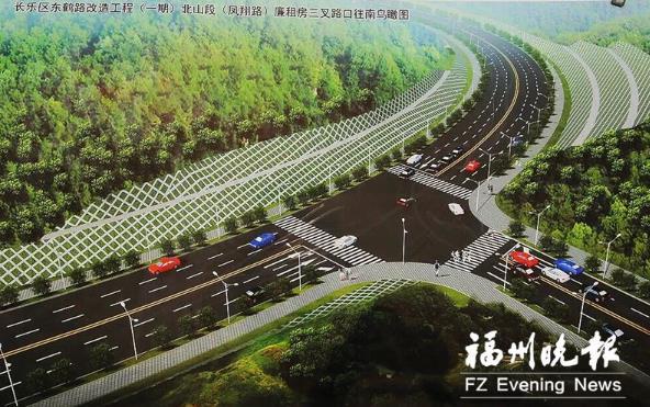 http://www.syhuiyi.com/changlefangchan/10253.html