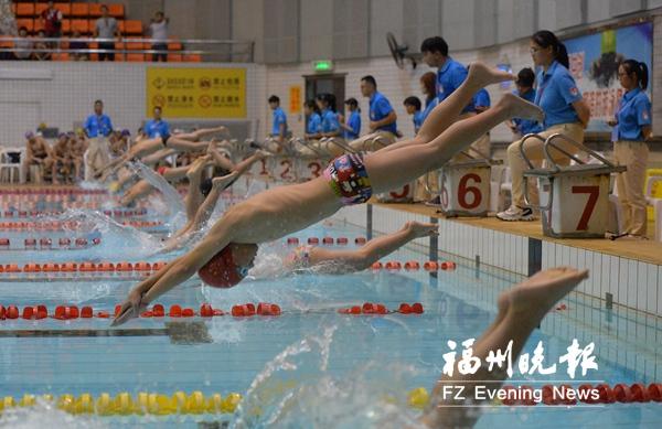 http://www.weixinrensheng.com/tiyu/775941.html