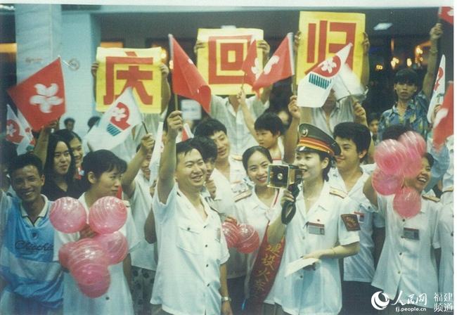http://www.clzxc.com/changlefangchan/10180.html