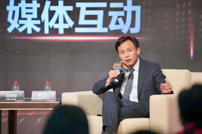 http://www.reviewcode.cn/rengongzhinen/111451.html
