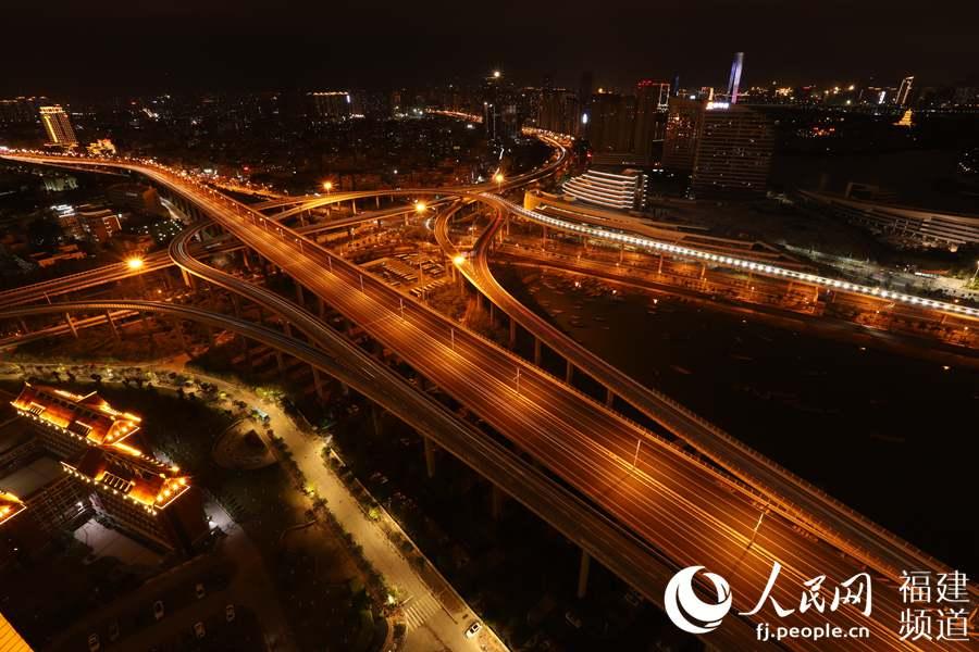 2019年厦门gdp_2019年度福建省地级市人均GDP排名厦门市超14万元居全省第一