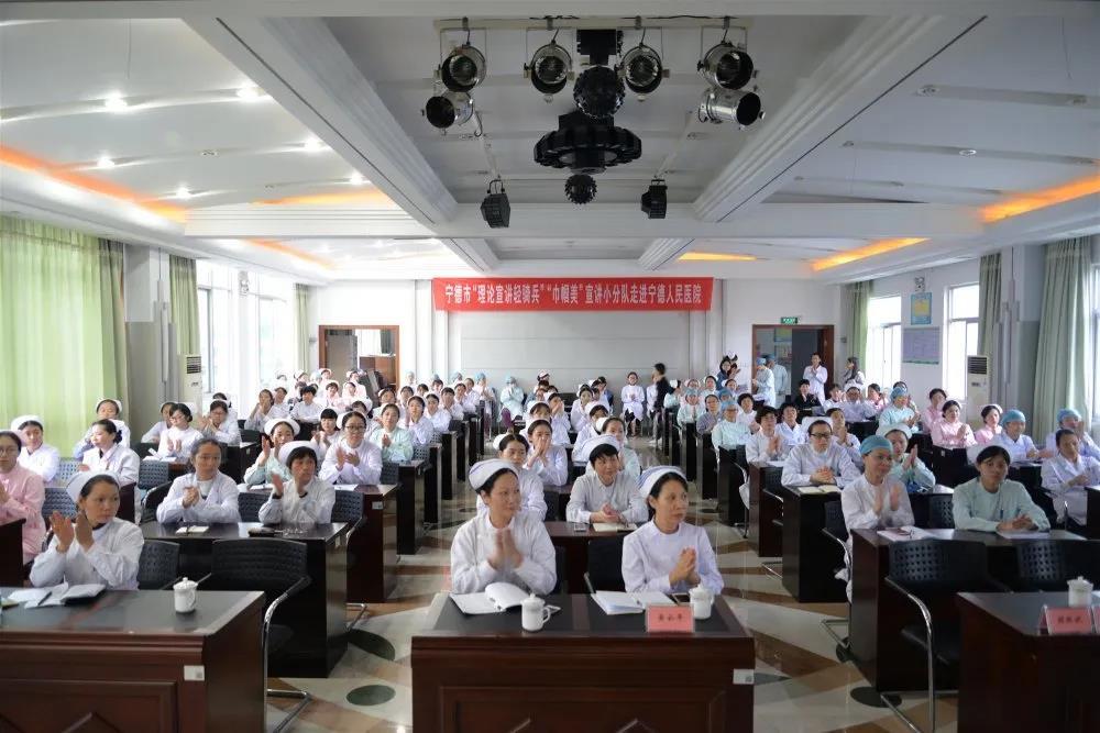 福建省妇联党组书记、主席徐姗娜发表署名文章:汇聚打赢疫情阻击战决胜全面建成小康社会的巾帼力量