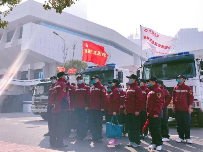 http://www.edaojz.cn/jiaoyuwenhua/556265.html
