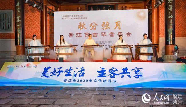旅游线路名词解释:桂林医学院附属医院医疗健康旅游中心、健康管理(体检)中心开业