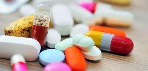 泉州公立医院55种药品大幅降价 最高降幅达95%
